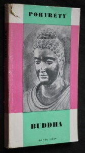 náhled knihy - Buddha