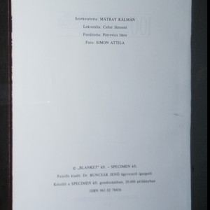 antikvární kniha 100 historic security = 100 historische Wertpapiere = 100 történelmi értékpapír, 1990