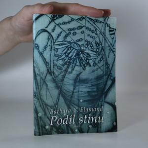 náhled knihy - Podíl stínu