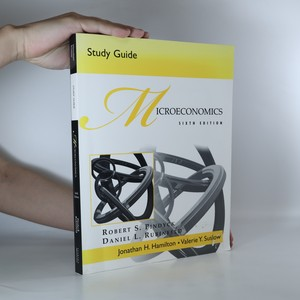 náhled knihy - Study guide Microeconomics. Study guide