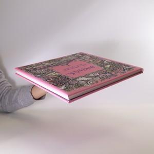 antikvární kniha Svatbář, 2005
