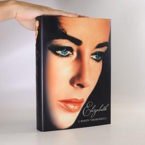 náhled knihy - Elizabeth