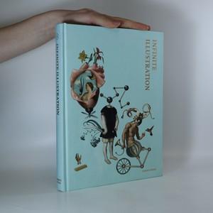 náhled knihy - Infinite Illustration