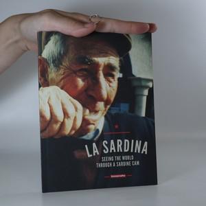 náhled knihy - La Sardina
