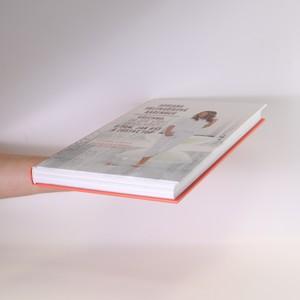 antikvární kniha Všechno, co jste vždy chtěli vědět o tom, jak být a zůstat top, 2018