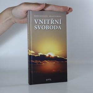 náhled knihy - Vnitřní svoboda