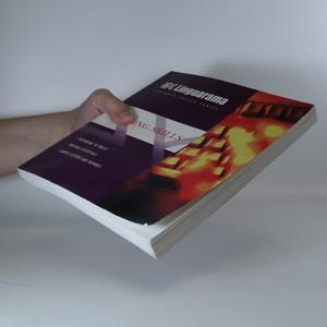 antikvární kniha Writing skills, 2003