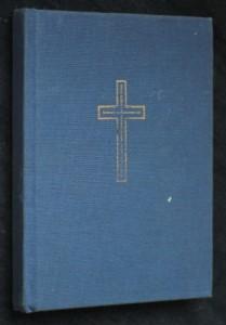 náhled knihy - Zpěvník pro společné česko-polské služby Boží ve sborech Slezské církve evangelické a.v.