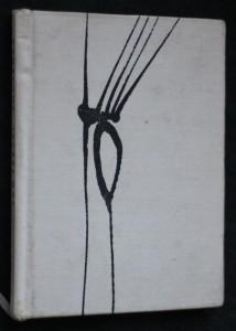 náhled knihy - Smuténka