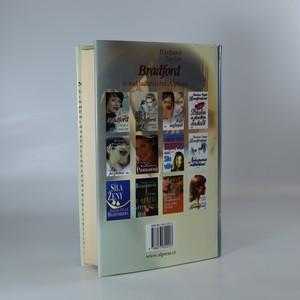 antikvární kniha Nečekané požehnání, 2006