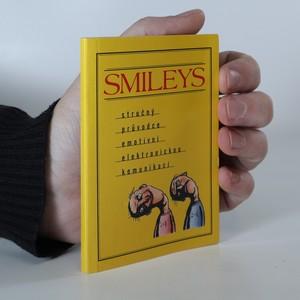 náhled knihy - Smileys