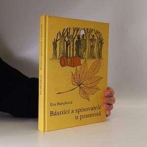náhled knihy - Básníci a spisovatelé u pramenů