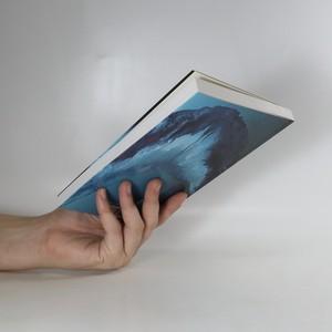 antikvární kniha Pošli to dál : kniha vzkazů lidem i vesmíru (věnovaní), 2003