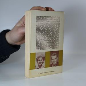 antikvární kniha Na vlastní kůži. Dialog před barikádu, 1973