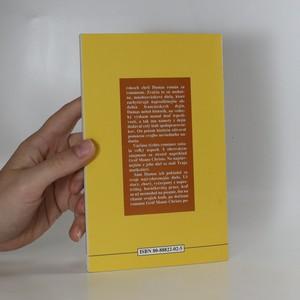 antikvární kniha Knihy na dračku (věnování autora), 1995