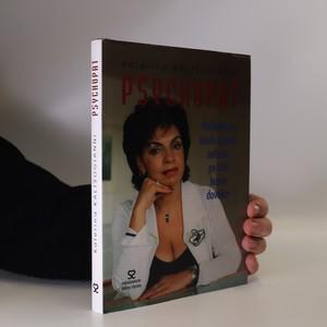 náhled knihy - Psychopat