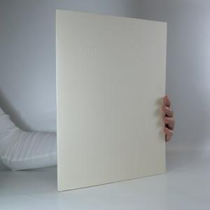 náhled knihy - Ateliér Langhans. Galerie osobností
