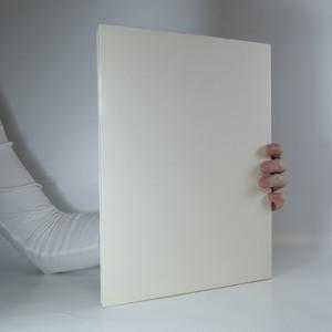 antikvární kniha Ateliér Langhans. Galerie osobností, 2000