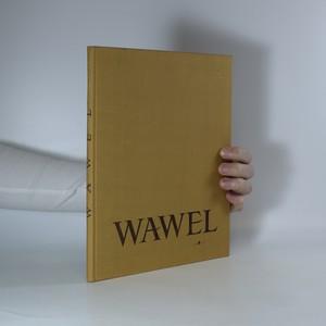 náhled knihy - Wawel