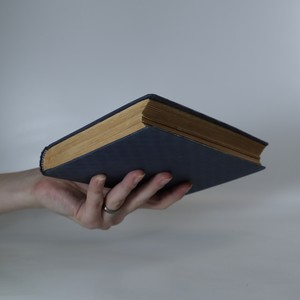 antikvární kniha Vlčice (Les louves de Machecoul). Díl I., 1925