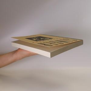 antikvární kniha Yoshe Kalb, 1988