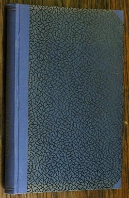 náhled knihy - Arabesky a studie