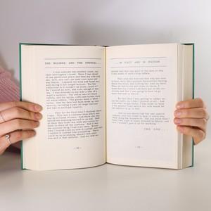 antikvární kniha Exotique. Volume III, neuveden
