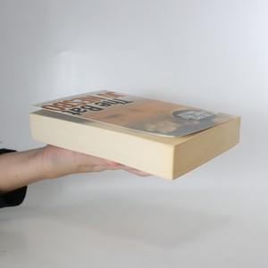 antikvární kniha The Bat, 2013