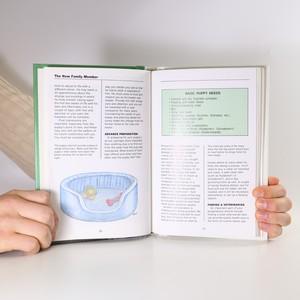 antikvární kniha Scottish Deerhounds, neuveden
