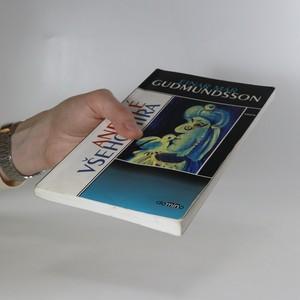 antikvární kniha Andělé všehomíra, 2000