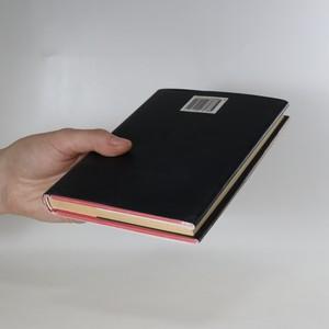 antikvární kniha Příběhy o soudci Ookovi, 2001