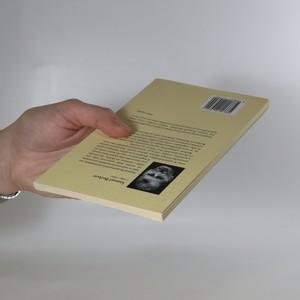 antikvární kniha První láska, 2001