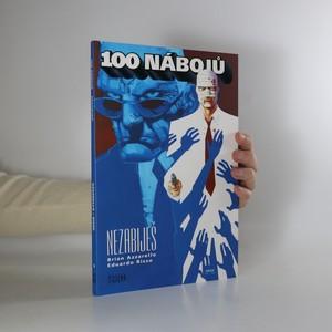náhled knihy - 100 nábojů. Nezabiješ