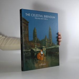 náhled knihy - The Celestial Bibendum