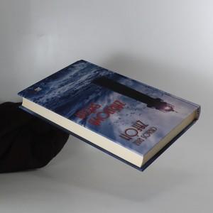 antikvární kniha Zářijová světla, 2014