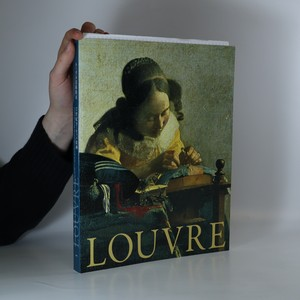 náhled knihy - Louvre. Les révolutions de l'âge classique