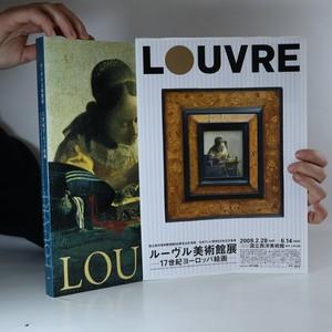 antikvární kniha Louvre. Les révolutions de l'âge classique, neuveden