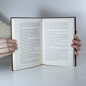 antikvární kniha Letopisy Podzemě. Gregor a město pod městem, 2018