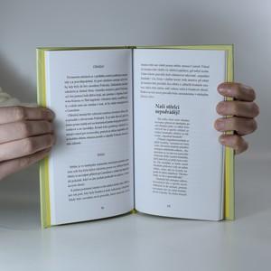 antikvární kniha Famfrpál v průběhu věků, 2015