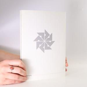 antikvární kniha 田口行弘. TAGUCHI YUKIHIRO, 2011