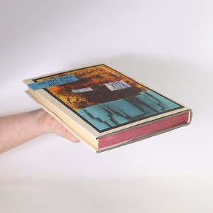 antikvární kniha Tím hůř, když padnou, 1964