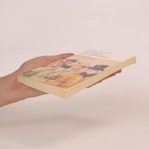 antikvární kniha La ferme des animaux, 2005