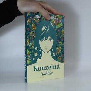náhled knihy - Kouzelná truhlice