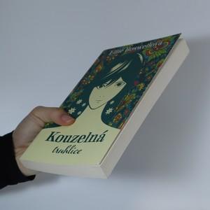 antikvární kniha Kouzelná truhlice, 2015