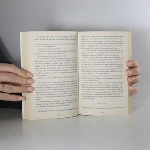 antikvární kniha Stoletý stařík, který vylezl z okna a zmizel, 2014