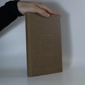 náhled knihy - Kus života