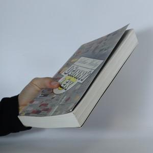 antikvární kniha Účinný lék, 1991