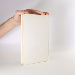 antikvární kniha Murphy, 1971