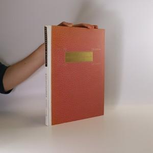 náhled knihy - Sen noci svatojanské : hra v pěti dějstvích