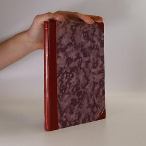 náhled knihy - Kabinet starožitností